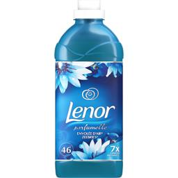 Lenor Envolée d'air frais - adoucissant - 46 lavages