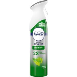 Febreze Passion tropicale - spray désodorisant Le spray de 300 ml