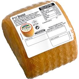 Fromage P'tit Basque