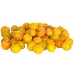 Prunes JAUNES
