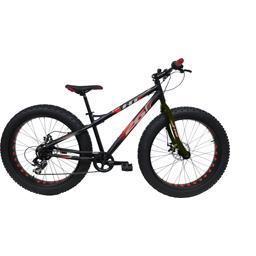 Fat Bike 26''