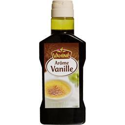 Arôme vanille
