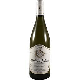 Saint-Véran, vin blanc