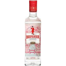 Beefeater Beefeater London Dry Gin la bouteille de 70 cl