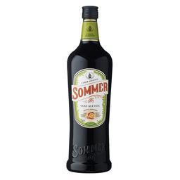 L'Amer Alsacien sans alcool