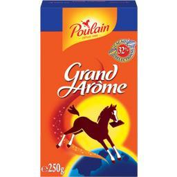 Grand Arôme - Chocolat en poudre