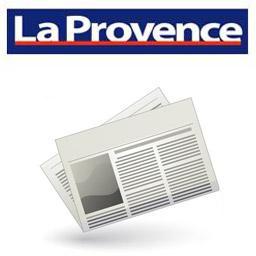 La Provence  Week-end, le journal du jour de votre livraison