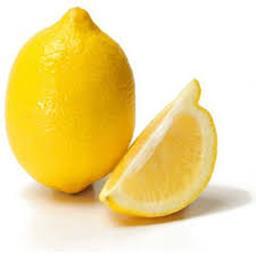 Citrons JAUNES MACHINE A JUS