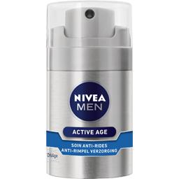 Soin hydratant Active Age