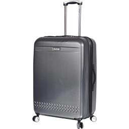 Valise trolley 61 cm Signal anthracite