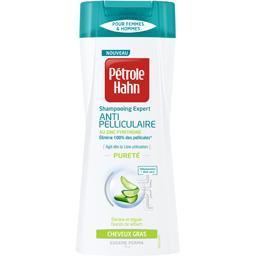 Shampooing expert anti pelliculaire Pureté cheveux g...