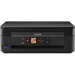 Imprimante Expression Home XP-342