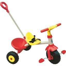 Mon Premier Tricycle