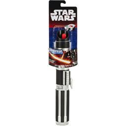 Star Wars sabre laser basique