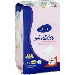 Actéa - Protections contre fuites urinaires légères,...