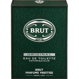 Brut Brut Eau de toilette Original le flacon de 100 ml