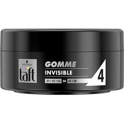 Taft - Gomme Invisible