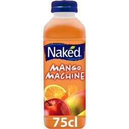 Boisson antioxydant Mango Machine