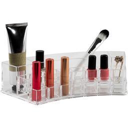 Cosmetic Organizer rangement vernis