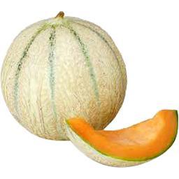 Melon, PETIT calibre