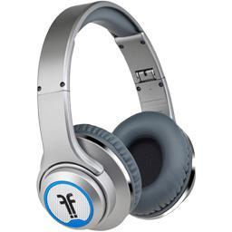 Casque audio/enceinte hybride