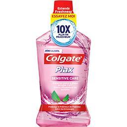 Colgate Bain de bouche Sensitive Care