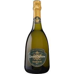 Champagne Charles VII brut
