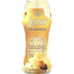 Lenor Lenor Parfum de linge souffle précieux La bouteille de 210g