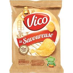 Chips La Savoureuse