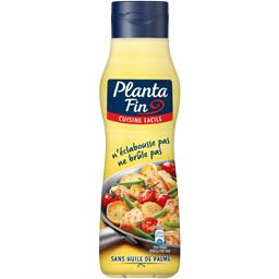 Planta fin Planta fin Liquide cuisine facile le flacon de 500ml