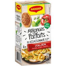 Mélanges Parfaits italien