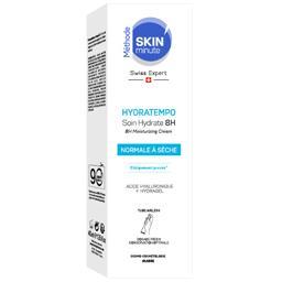 Soin hydrate 8 h peau normale à sèche Hydratempo