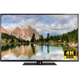 Téléviseur LED 402 UHD 4K