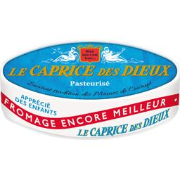 Fromage  - EDITION COLLECTOR