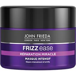 Frizz Ease - Masque intensif Miraculous Recovery