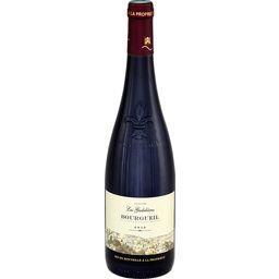 Bourgueil - Les Gadelières - vin rouge