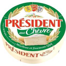 Fromage au chèvre
