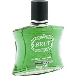 Brut Brut Après-rasage original le flacon de 100ml