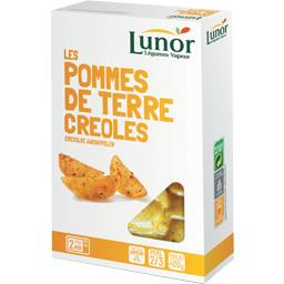 Lunor Les Pommes de Terre Créoles