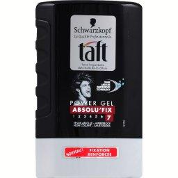 Taft - Power Gel Absolu'Fix