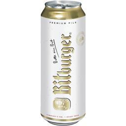 Bière Premium Pils