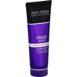 Frizz Ease - Shampooing anti-frisottis infini