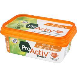 Pro-Activ - Margarine réduit le cholestérol cuisson ...