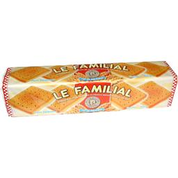 Biscuits Le Familial
