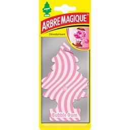 Désodorisant Bubble Gum