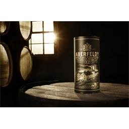 Highland Single Malt Scotch Whisky