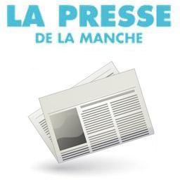 La Presse de la Manche (manche)  le journal du jou
