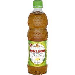 Condiment Côté Sud basilic citron