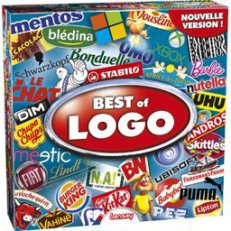 Best of Logo