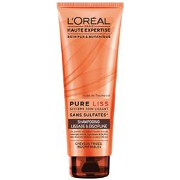 Haute Expertise - Shampooing Pure Liss
